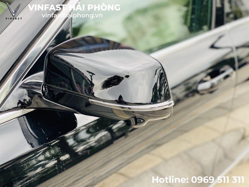 Guong-xe-vinfast-lux-a2-0-tai-vinfast-hai-phong