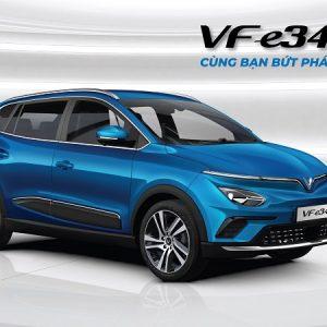 VINFAST-VF-e34-hinh-anh