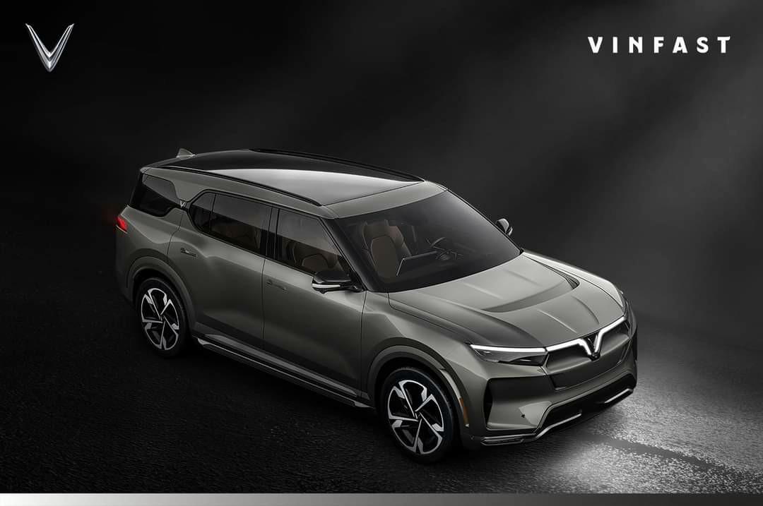 Xe-o-to-dien-Vinfast-VF33